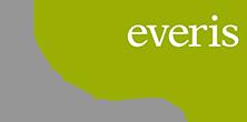 Everis, patrocinador Excelencia y expositor en el VI CISEV
