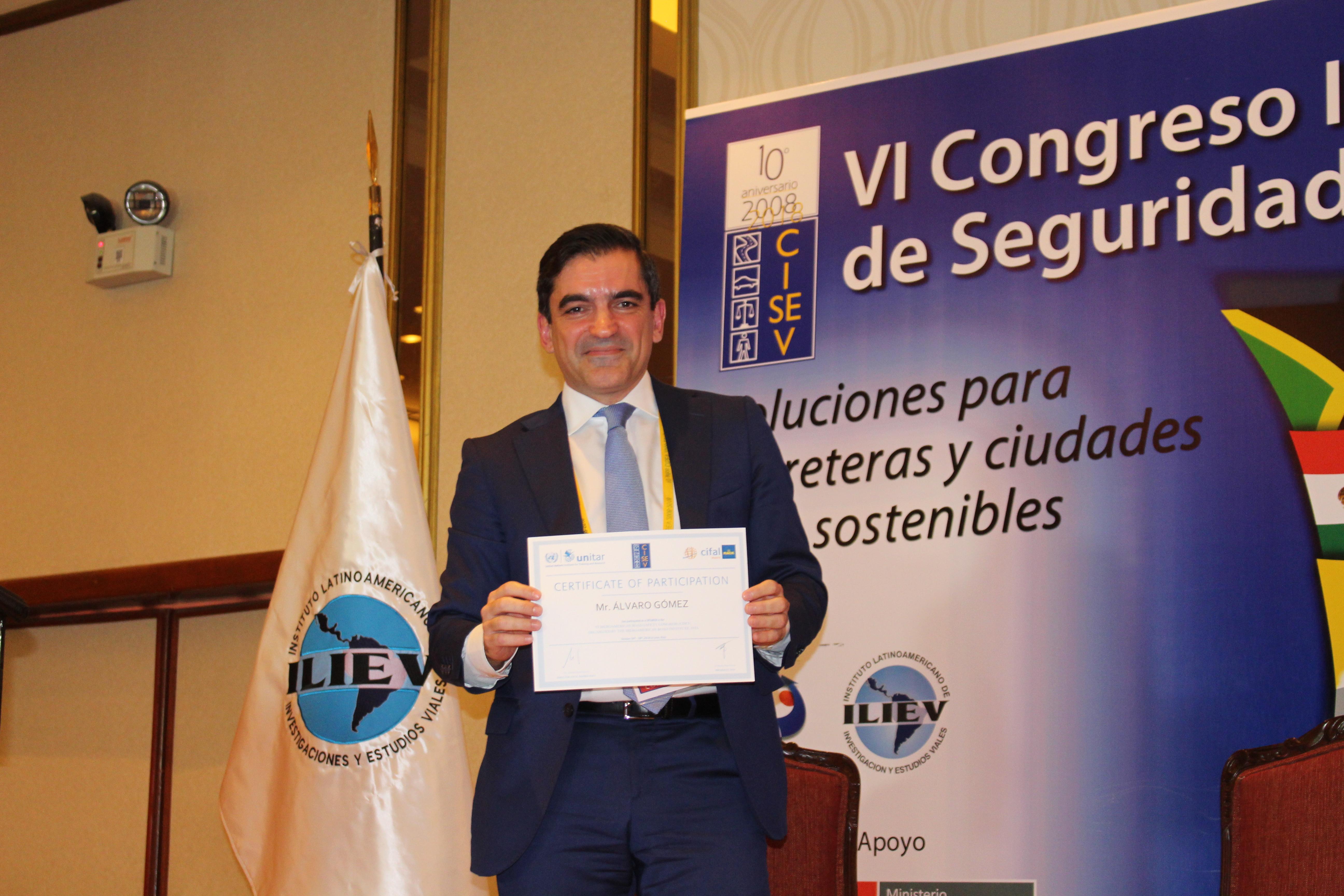 Alvaro Gomez - Diploma (1)