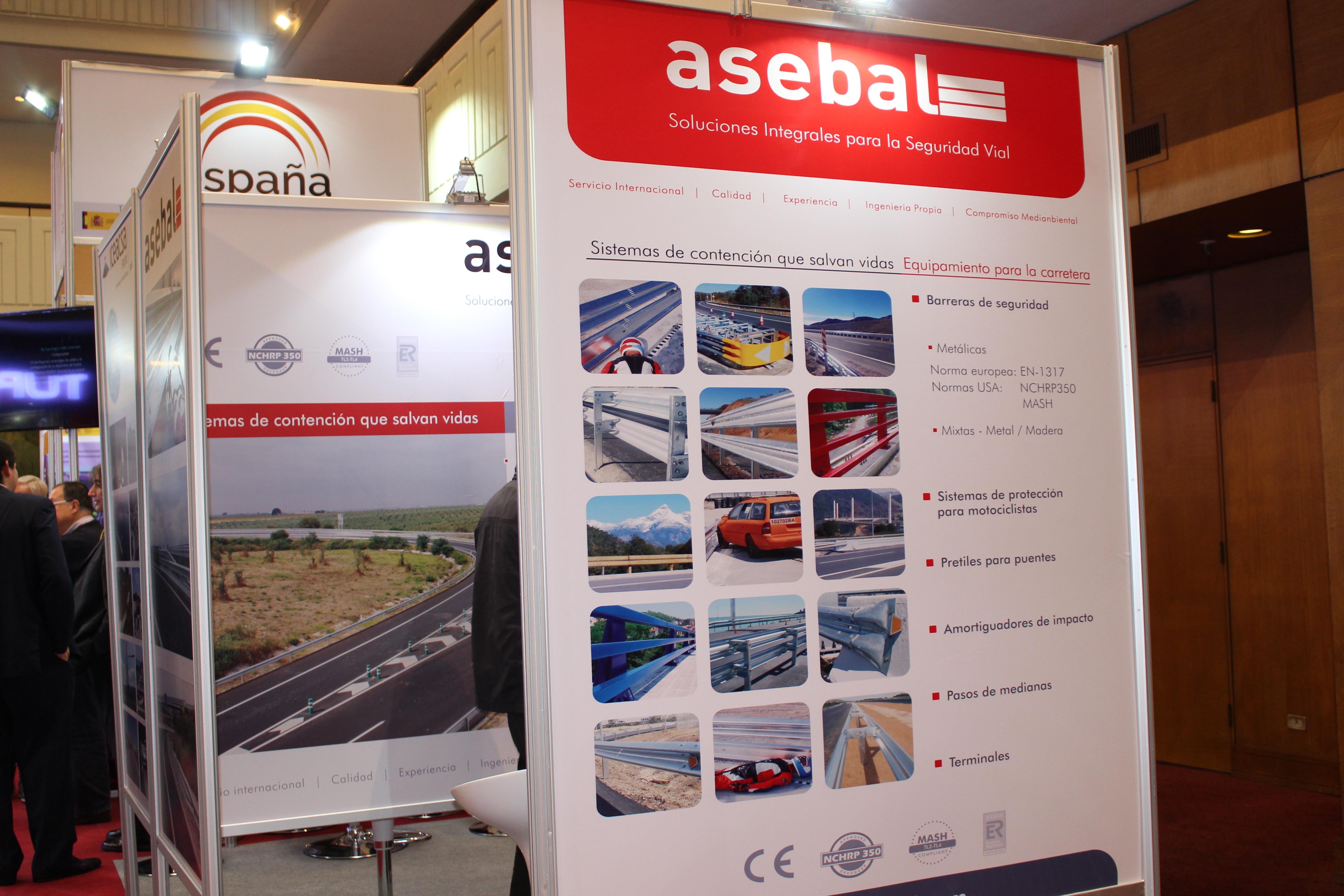 Asebal