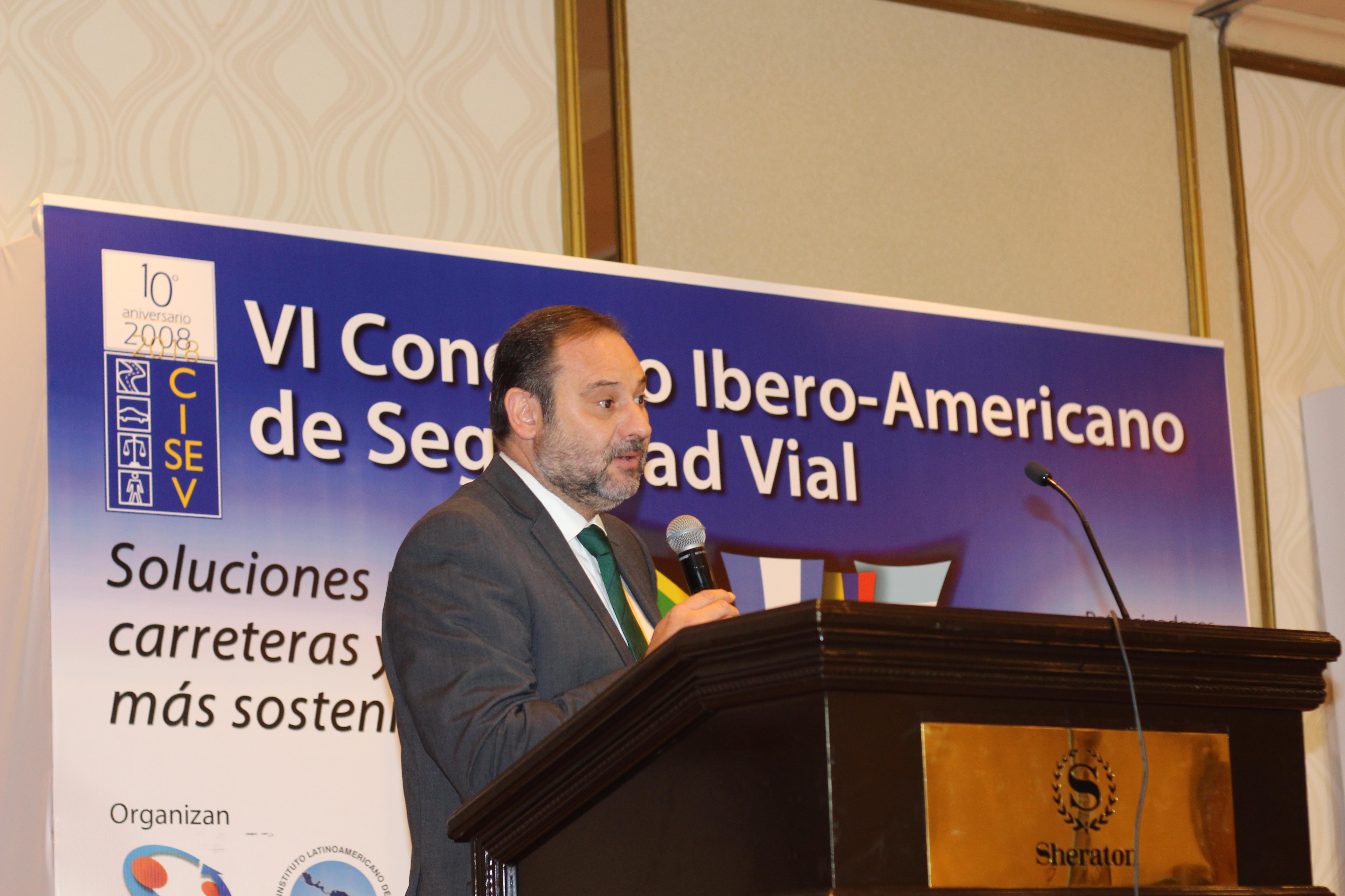 inauguracion discurso Abalos (2)