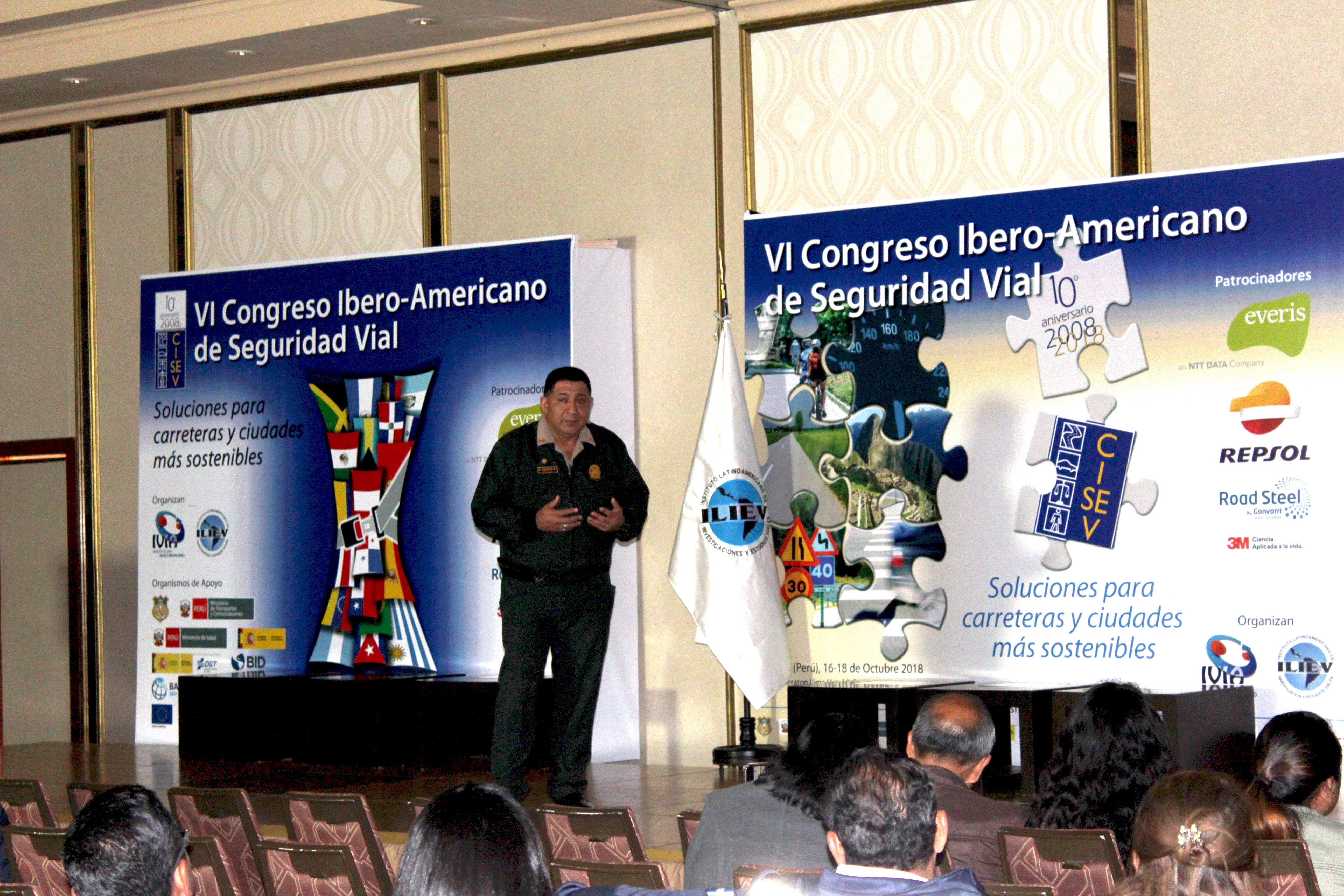 road show - jueves (2)