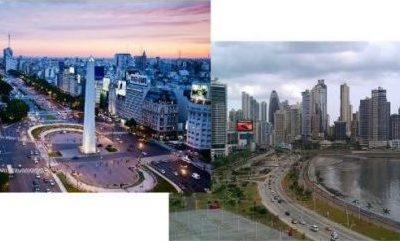 Argentina y Panamá, próximas paradas de los Congresos CISEV