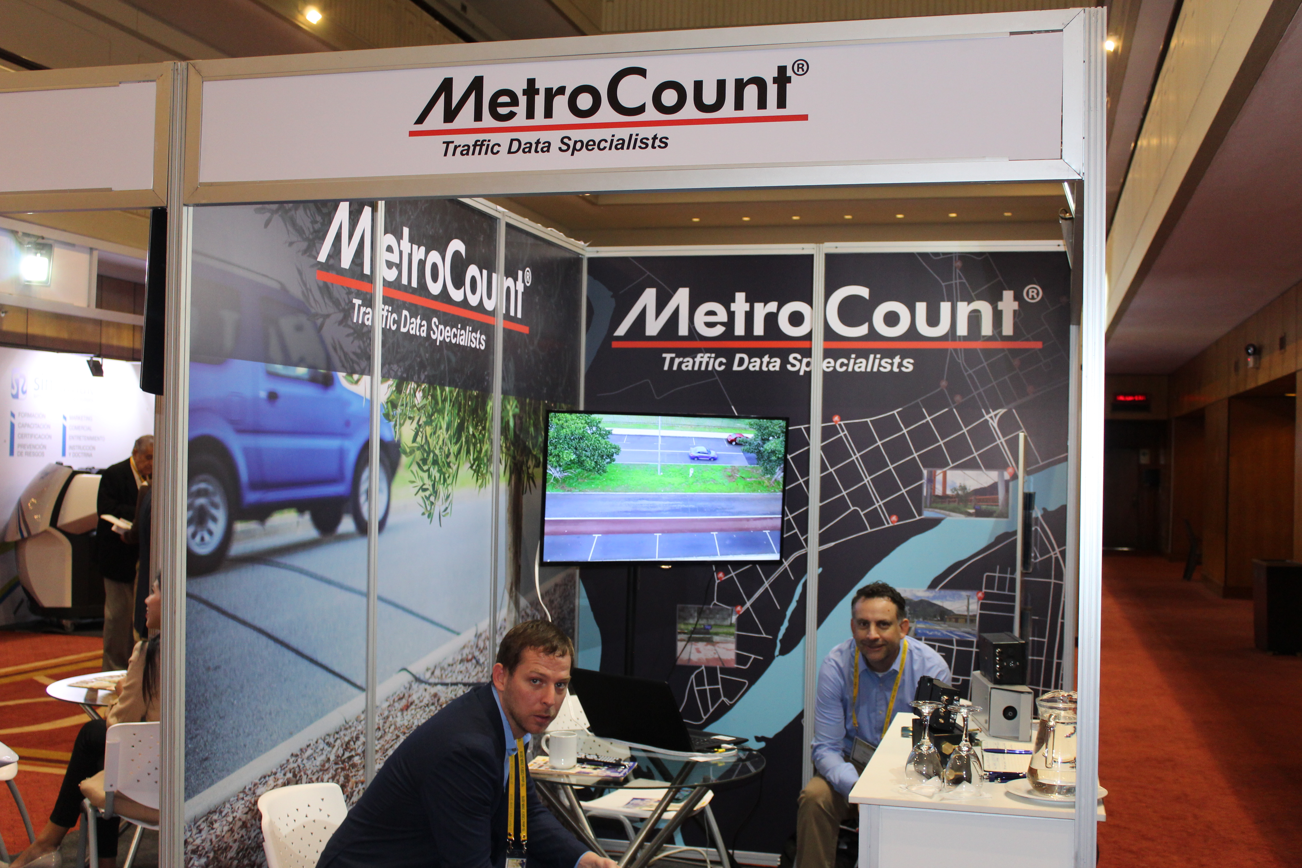 Metro Count - Expo - VI CISEV 16-18_10_2018 (6)