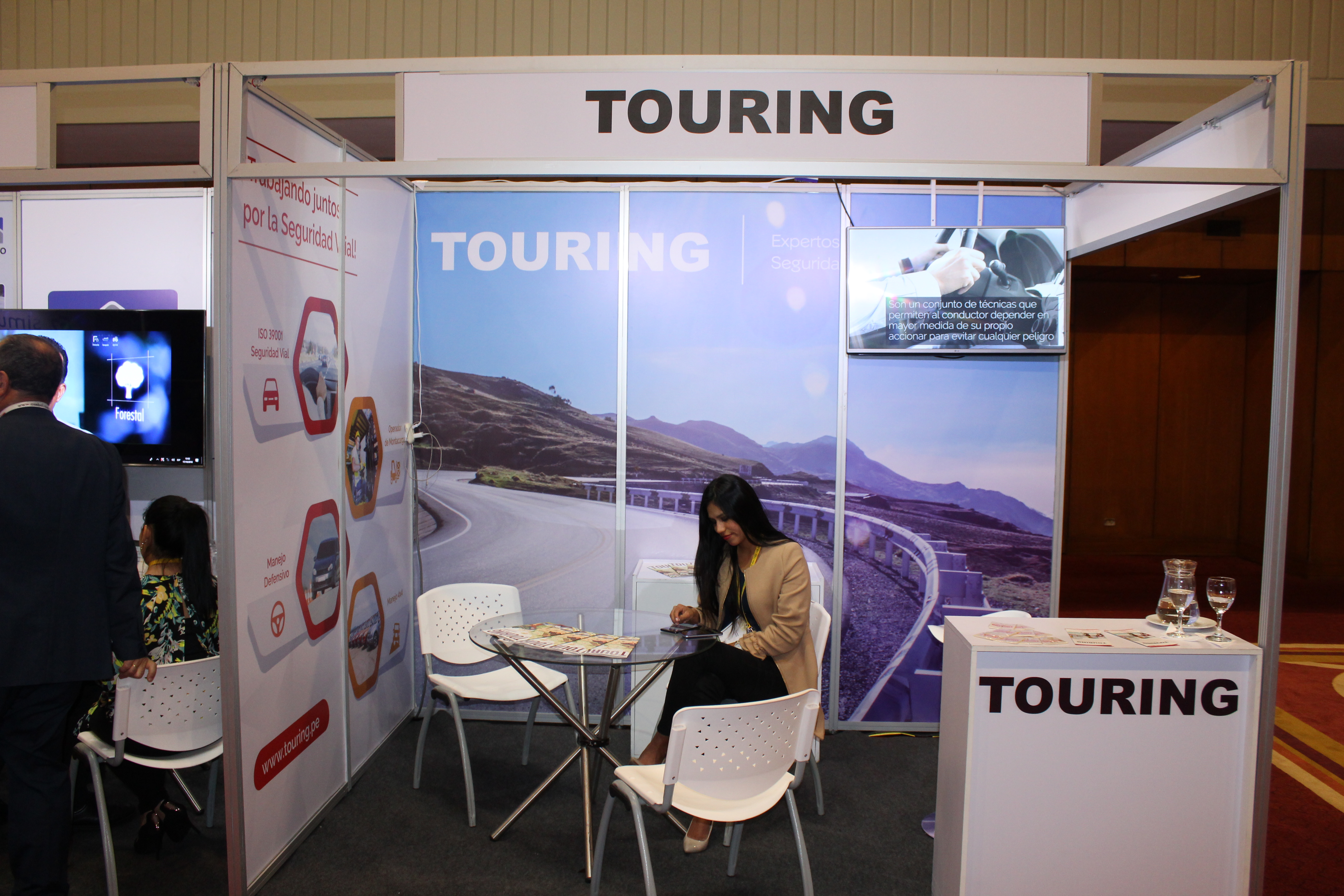 Touring - Expo - VI CISEV 16-18_10_2018 (4)