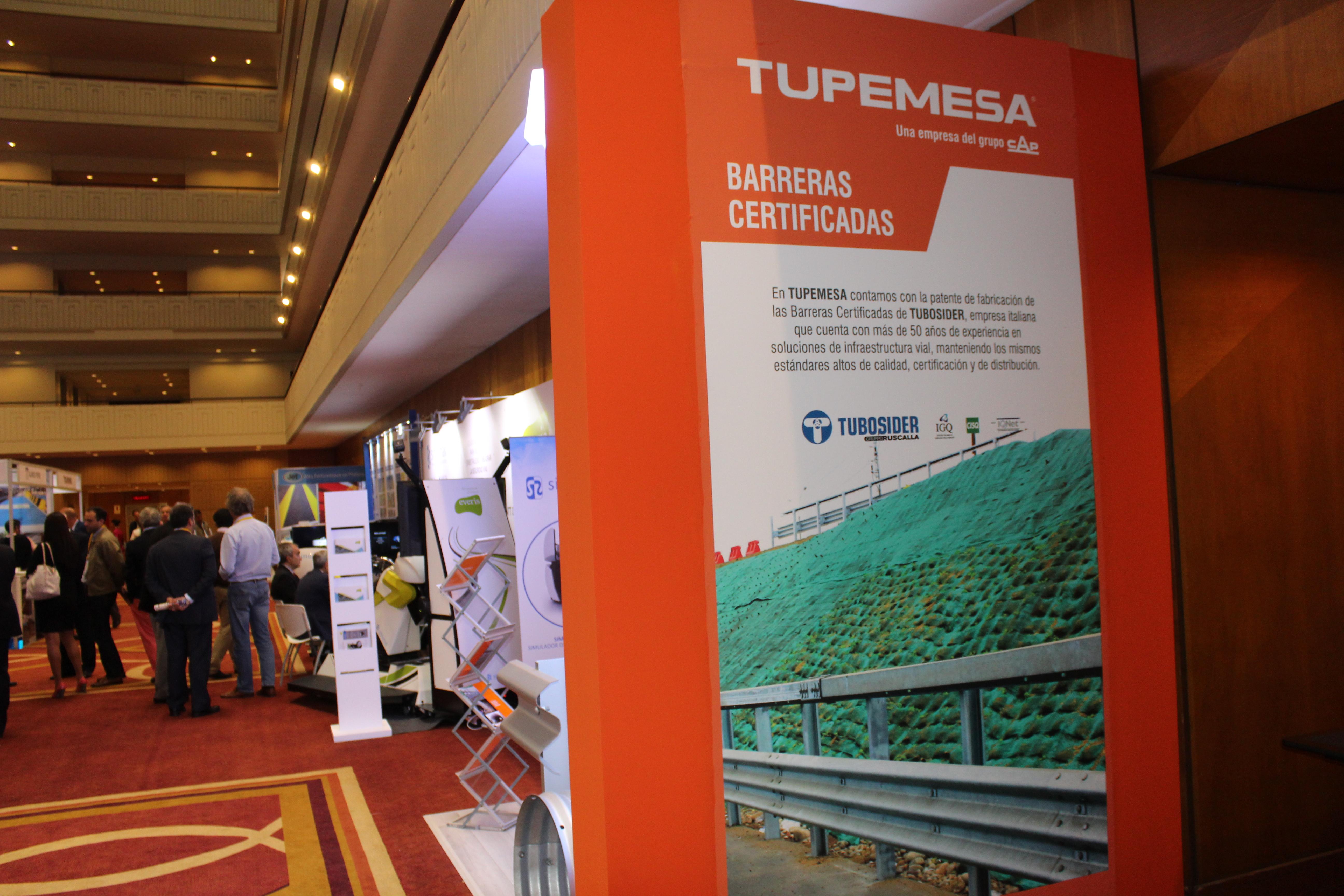 Tupemesa - Expo - VI CISEV 16-18_10_2018 (3)