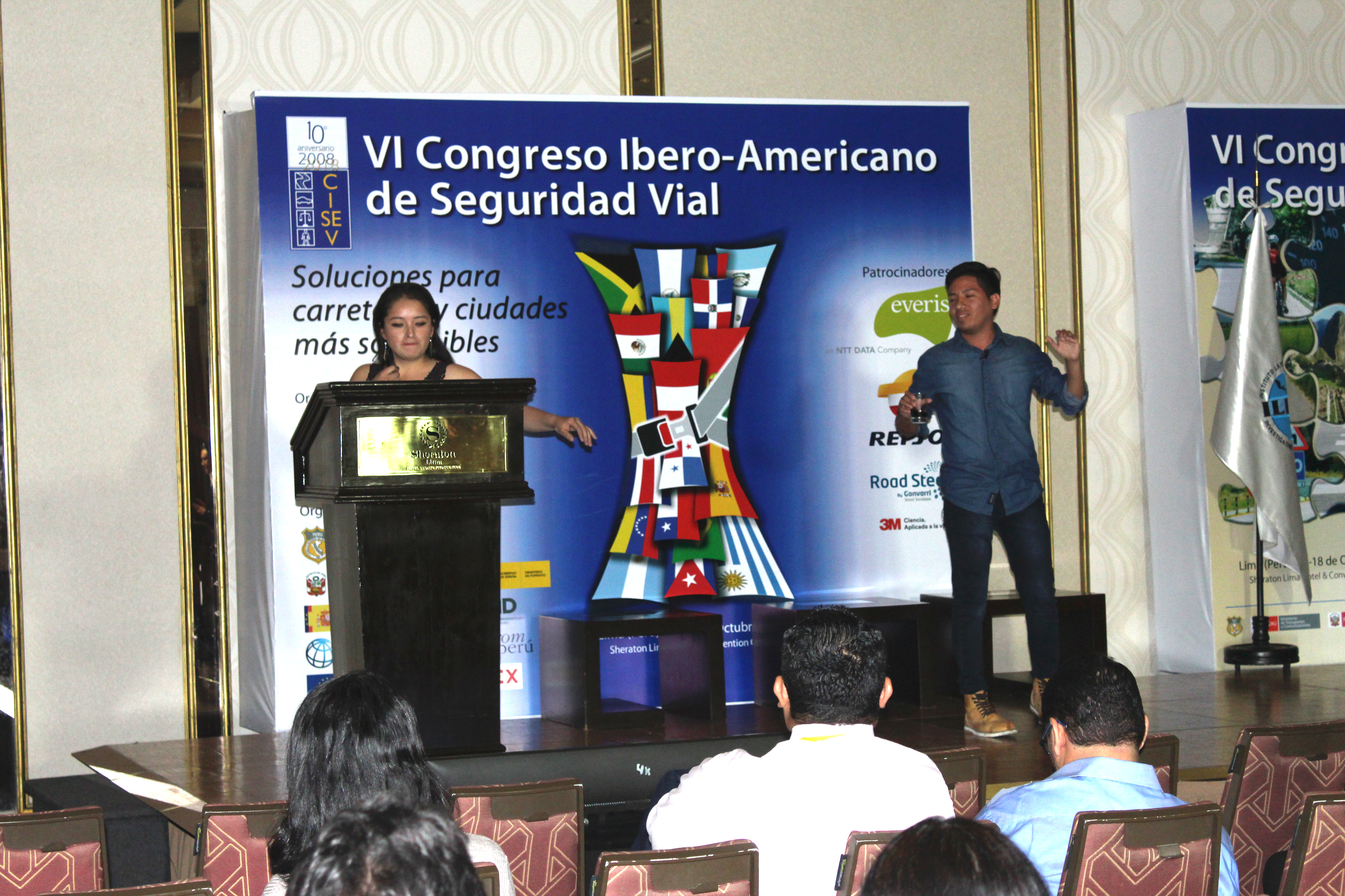road show - jueves (1)